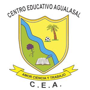 Centro Educativo Agualasal