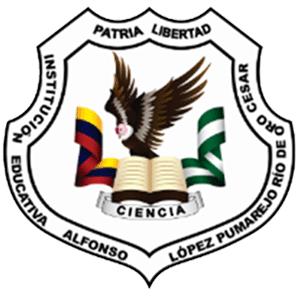 INSTITUCIÓN EDUCATIVA ALFONSO LOPEZ PUMAREJO