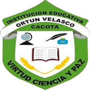 Ortun Velasco