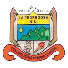 Institución Educativa Colegio Jesus Antonio Ramirez