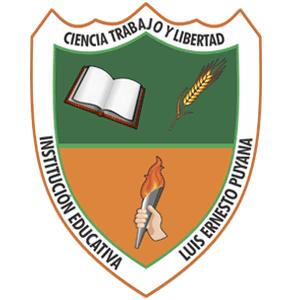 Institución Educativa – Instituto Técnico Luis Ernesto Puyana