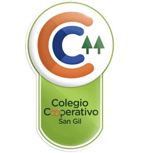 Colegio Cooperativo San Gil