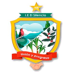 Institución Educativa El Silencio