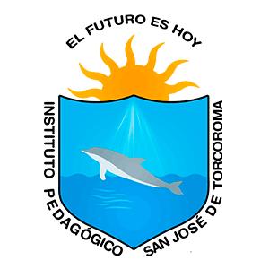 San jose de Torcoroma