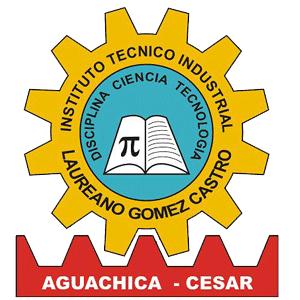 I.T.Industrial Laureano Gomez Castro
