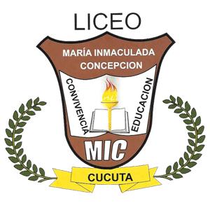 Liceo inmaculada