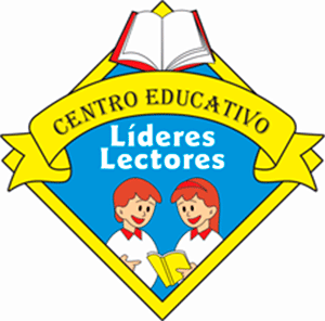 Lideres Lectores