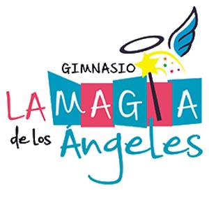 Gimnasio la Magia de los Angeles