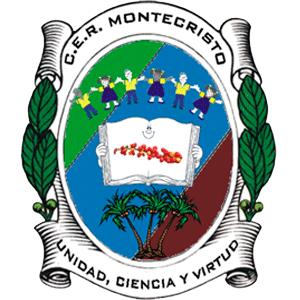 Colegio Montecristo