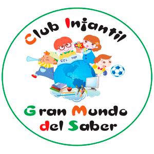 Club Infantil Gran Mundo del Saber