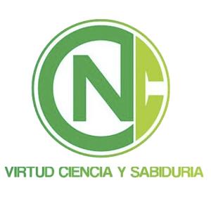 INSTITUCIÓN EDUCATIVA NUEVA COLOMBIA