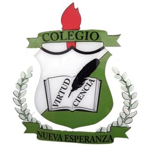 Colegio Nueva Esperanza