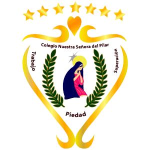 Institución Educativa Colegio Nuestra Señora Del Pilar