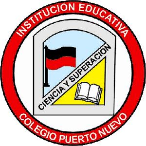 Institución Educativa Puerto Nuevo