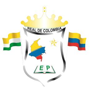 Real de colombia