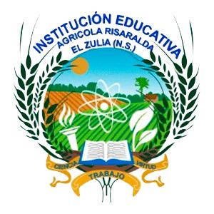 Institución Educativa Agrícola Risaralda De El Zulia
