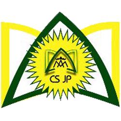 San José de Peralta